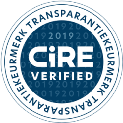 CIRE-verified