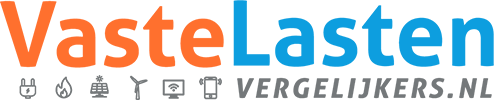 VLV_logo1x